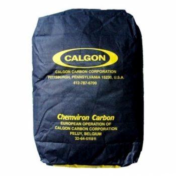 Filtrasorb битуминозный уголь 300.