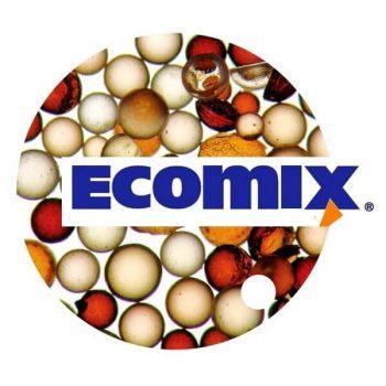Ecomix-A.
