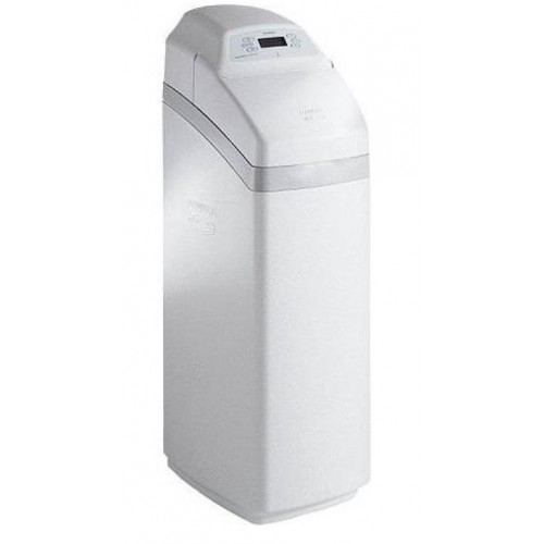 Ecowater ESM-25.