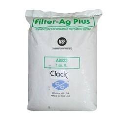 Фильтрующий материал Filter AG Plus.