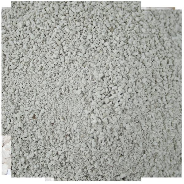 Фильтрующий материал Filter AG.