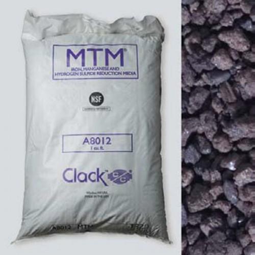 Фильтрующий материал MTM.