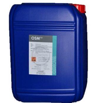 OSM 610.