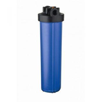 Картриджный механический фильтр Leader BB 20.